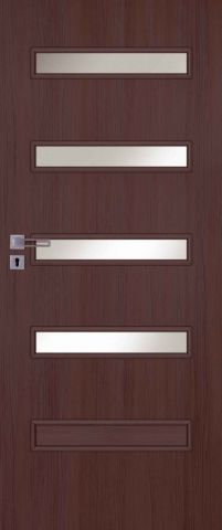 dveře vnitřní POL-SKONE GRAVIA04