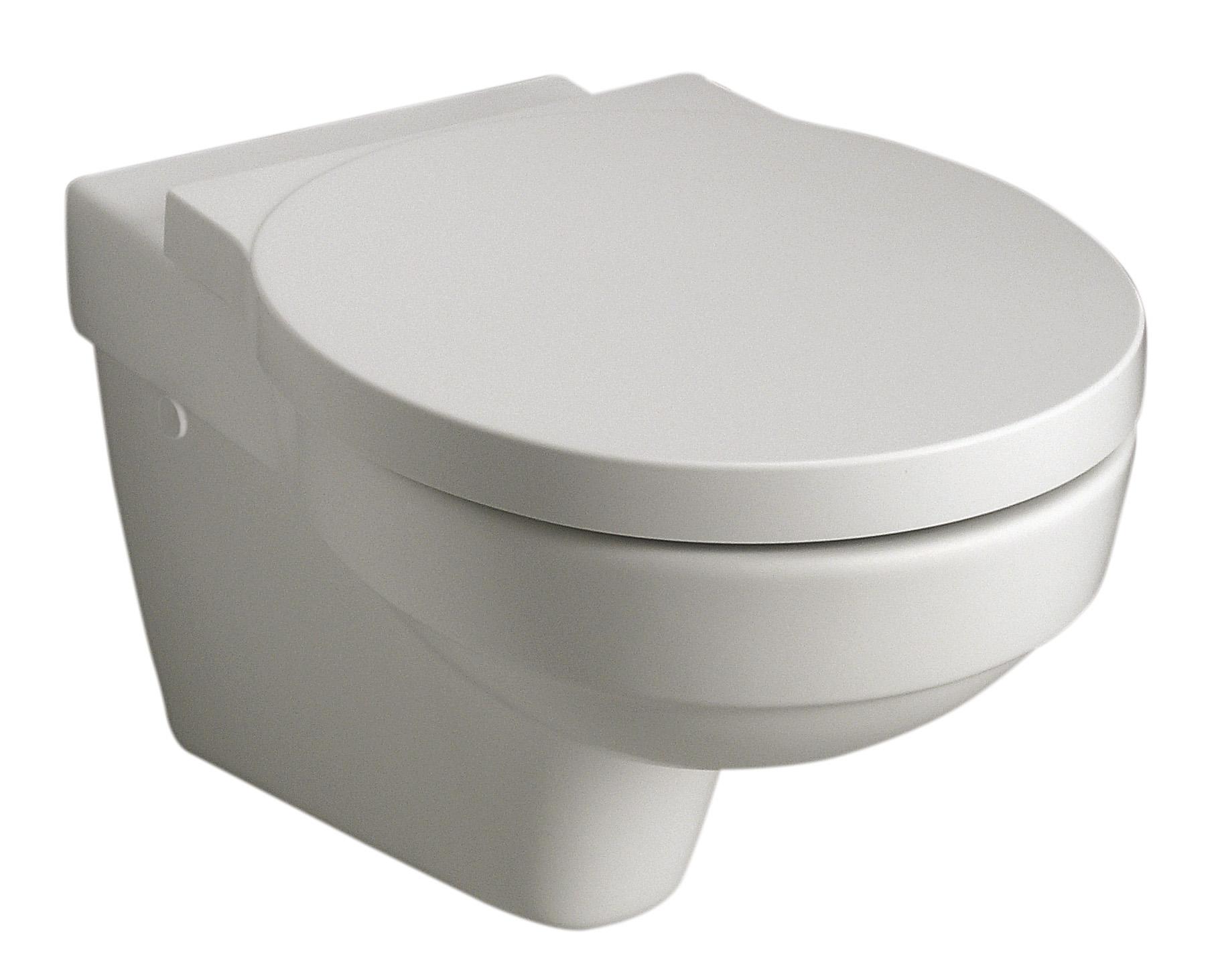 wc/klozety Kolo VARIUS K33100 900 WC závěsné Reflex