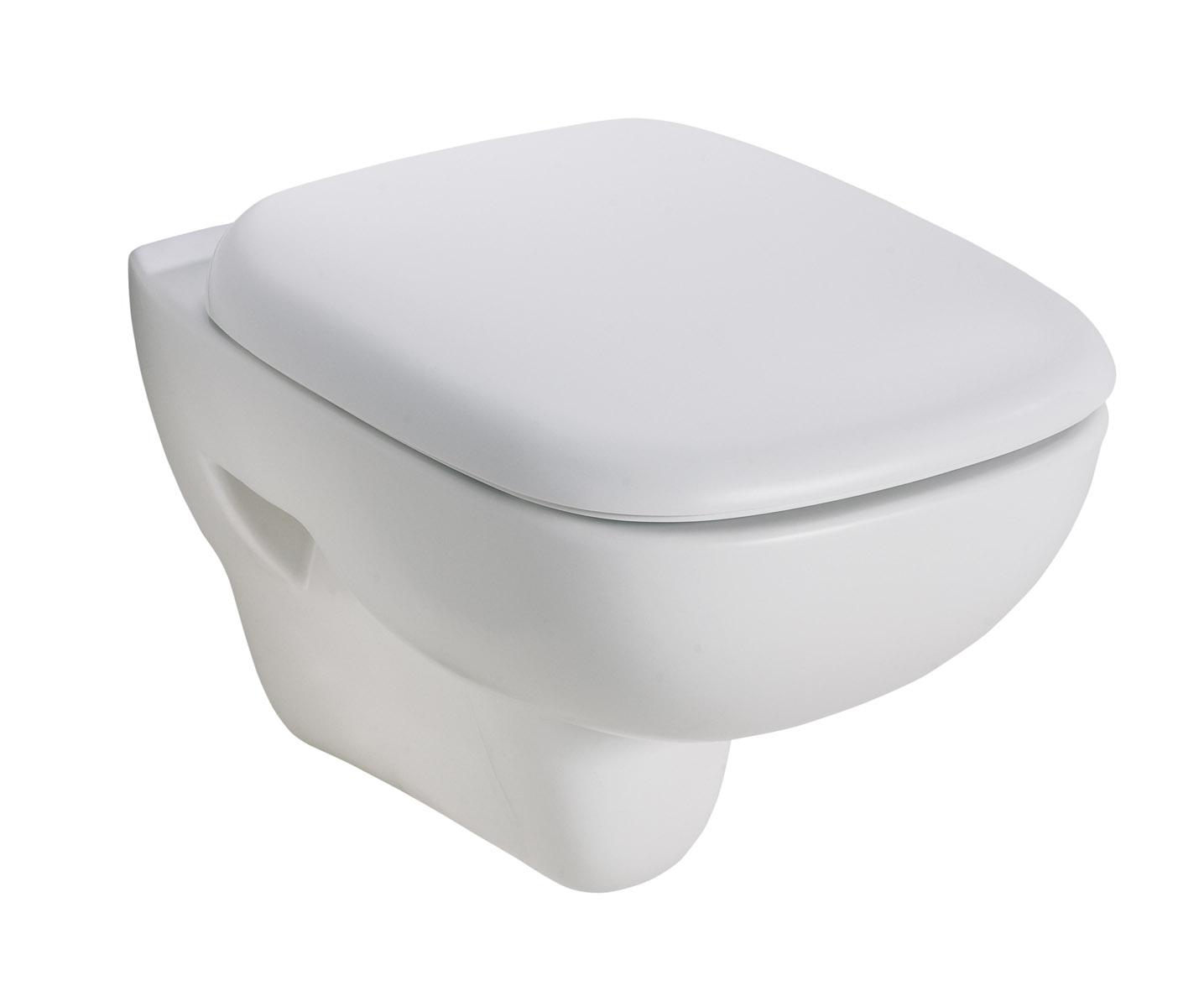 wc/klozety KOLO Style L23100 WC závěsné