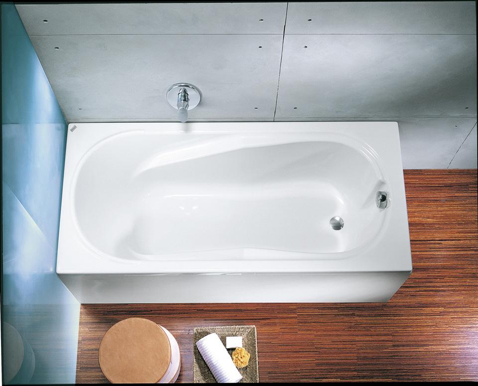 vana KOLO Comfort XWP0280 180x80 cm