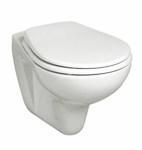 wc/klozety KOLO Nova 23100 WC závěsné